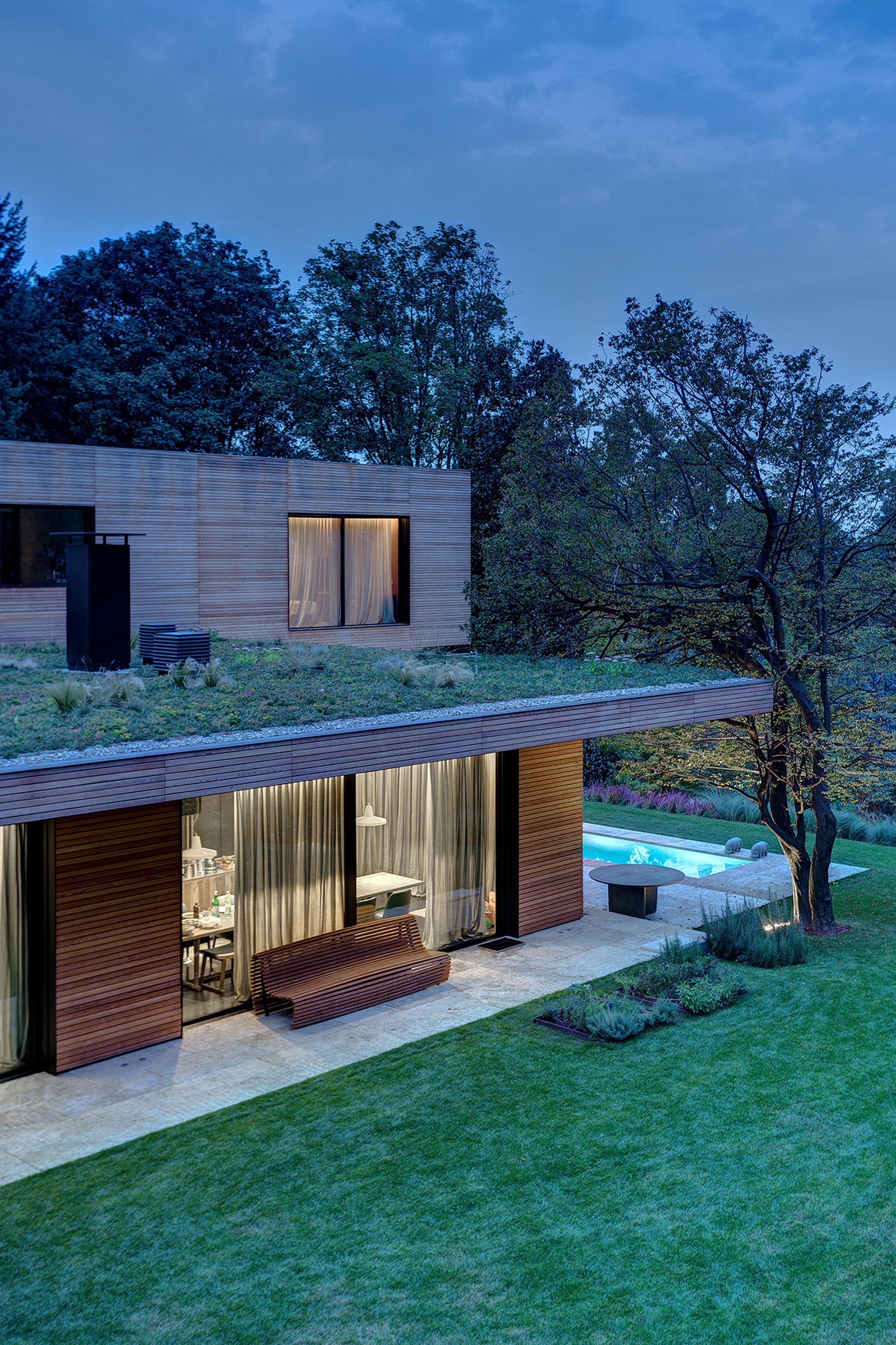 Come Hotel Giardino Foto Di Giardino Design